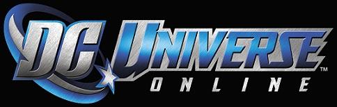 Sondages - DC Universe Online