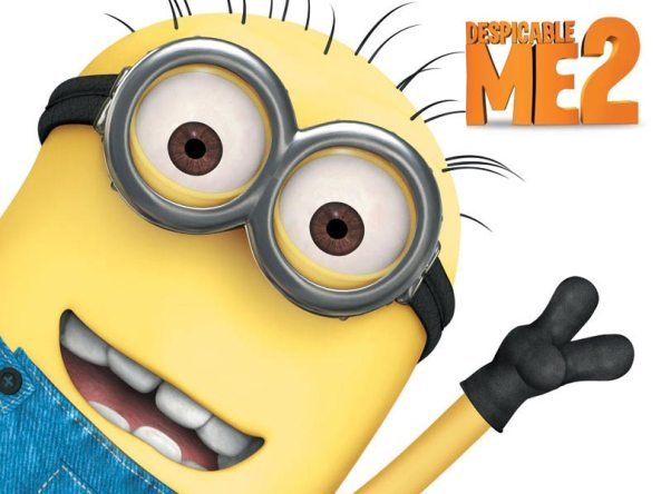 http://facteurgeekadmin.files.wordpress.com/2012/03/despicable_me_2.jpg?w=593&h=444
