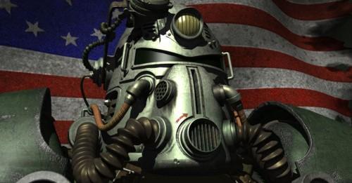 Fallout offert gratuitement Na_fallout_war