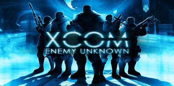 xcom-enemy-unknown-facteur-geek.jpg