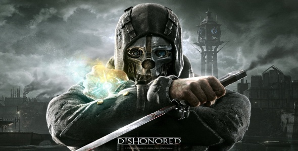 Démo FG #41 - Dishonored