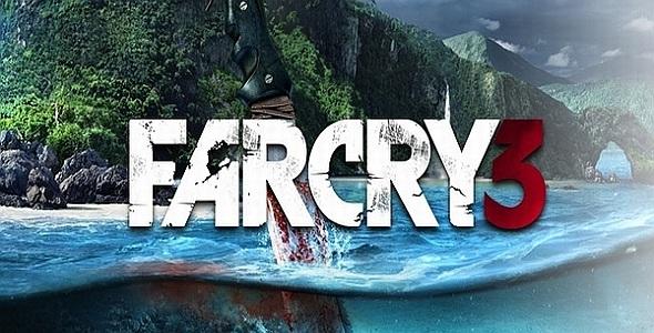 Far Cry 3 - raconte son histoire