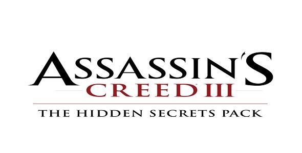 ACIII - secrets cachés