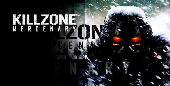 Killzone Mercenary - nouvelles