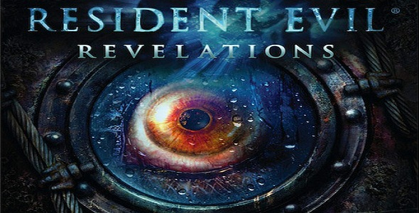 Resident Evil Revolutions - Consoles