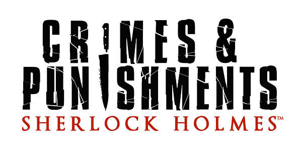 crimes&punishments_logo_b
