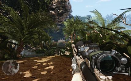 Sniper2_2