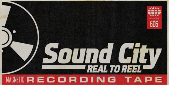 Sound_City_Header