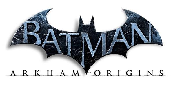 Batman - Arkham Origins #1
