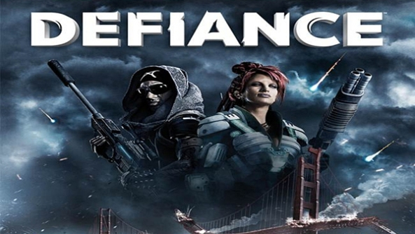 defiance-game