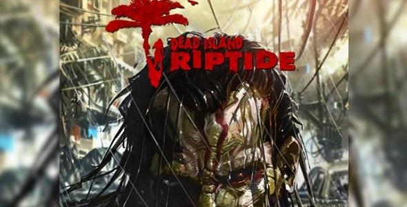 FG - Jeux vidéo à venir - Dead Island - Riptide