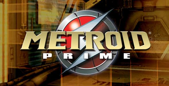 MetroidPrimeFG
