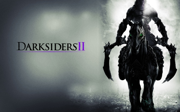 darksiders2pcps3xbox360wallpaper