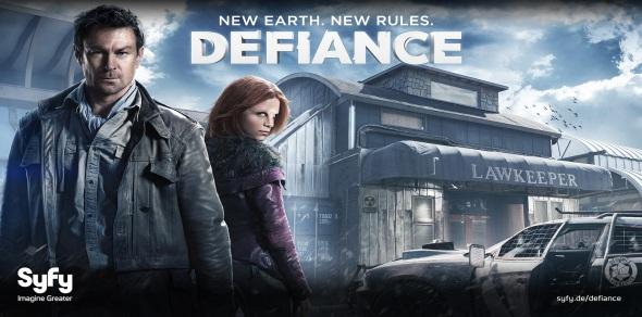 facteur-geek-defiance-1.jpg