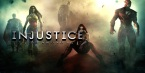 La Découverte Du Gamer - Injustice Gods Among Us - Édition de collection
