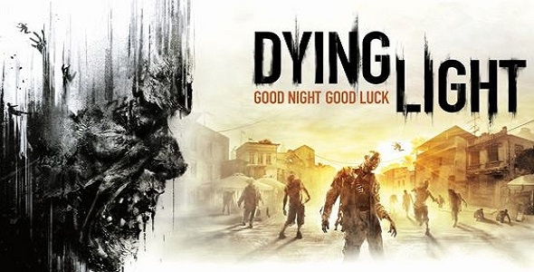 Dying Light - premier extrait