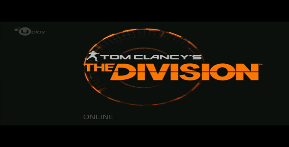 E3 2013 - Tom Clancy's - The Division
