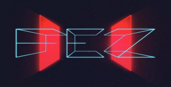 FEZ 2 - Xbox One