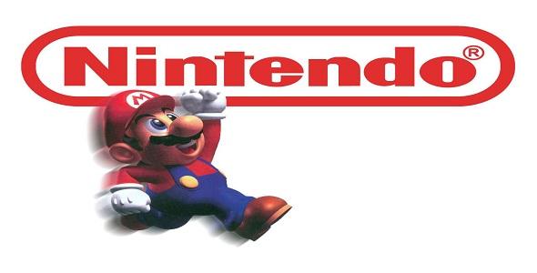 Nintendo - eShop