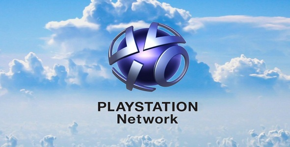 Sony - PSN