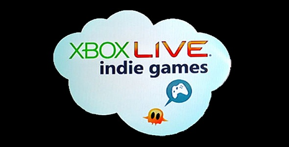 Xbox One - Indie Games