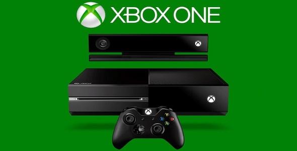 Xbox One - Infos