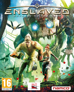 Enslaved_Odyssey_to_the_West 1