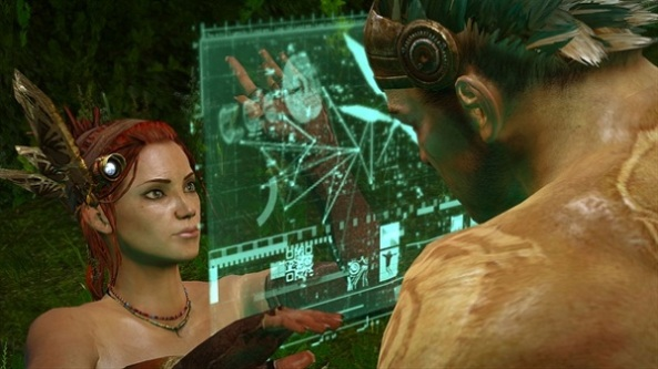 Enslaved_Odyssey_to_the_West 3