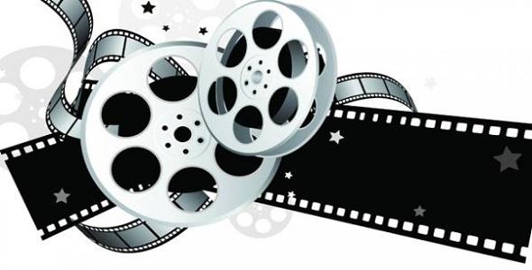 Les sorties cinéma de la semaine - logo