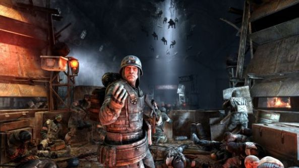 metro-last-light-faction-pack-3-620x350