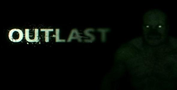 Jeux vidéo à venir - Outlast