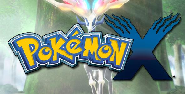 PokemonXFG