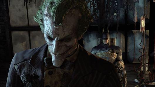 Mark Hamill joue le Joker pour une dernière fois... Il s'est assuré que la dernière sera la meilleure!