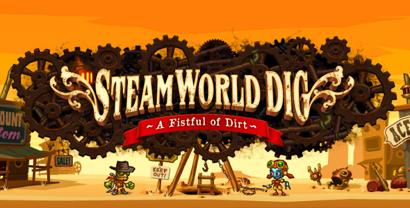 steamworldFG