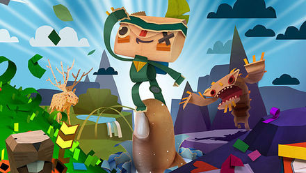 Tearaway_FeaturedImage_PVWIMG
