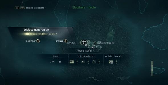 (Test FG) Assassin's Creed IV - Black Flag #6
