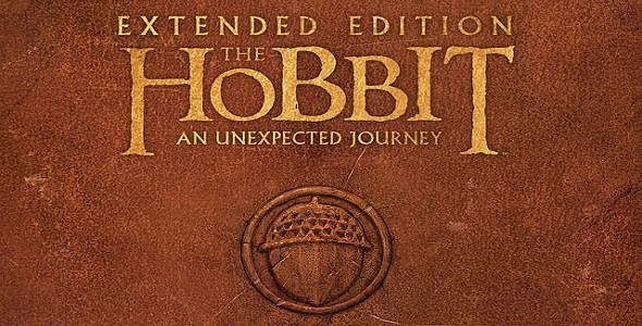 The Hobbit - Extended version