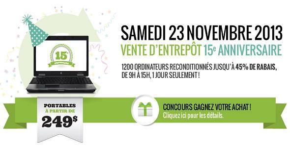 vente-entrepot-2013-accueil