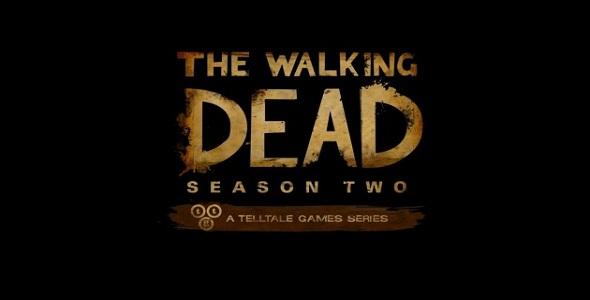 Jeux vidéo à venir - The Walking Dead Season Two - Episode 1