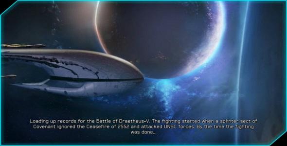 (Test FG - Jeux vidéo) Halo - Spartan Assault #2