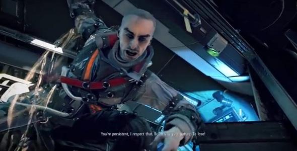 (Test FG - Jeux vidéo) Killzone - Shadow Fall #5