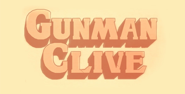 GunmanCliveFG