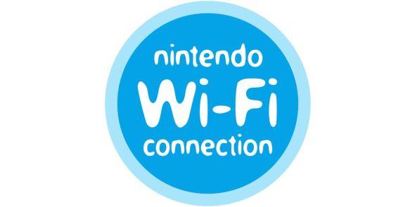 nintendo_wi-fi_connection
