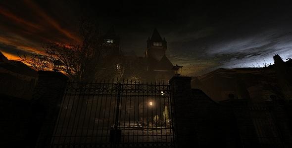 (Test FG - Jeux vidéo) Outlast #2