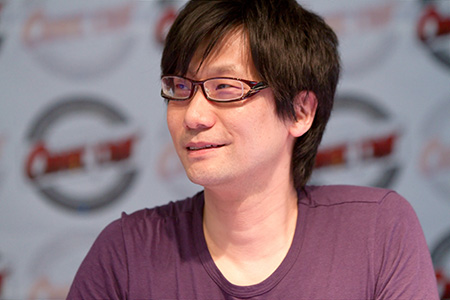 Hideo_Kojima_20100702_Japan_Expo_1