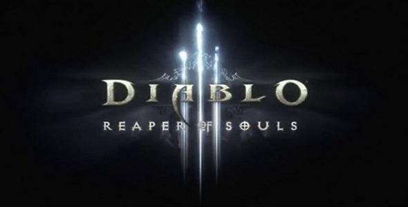 Jeux vidéo à venir - Diablo III - Reaper Of Souls