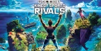 Kinect Sports Rivals - logo