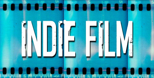 Cinéma Indie
