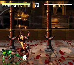 108901-killer-instinct-snes-screenshot-orchid-applies-a-good-sweep