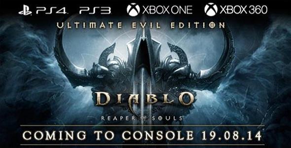 Dibalo III - Ultimate Evil Edition